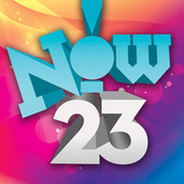 Now! 23 by Various Artists