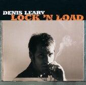 Lock 'N Load by Denis Leary