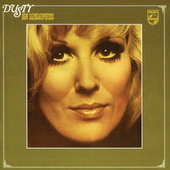 Dusty In Memphis de Dusty Springfield