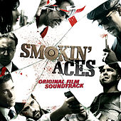 Smokin Aces by Various Artists