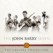 The Crucial Collection von Various Artists