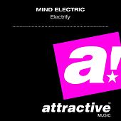 Electrify de Mind Electric