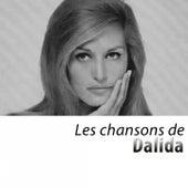 Les chansons de Dalida (Remasterisé) de Dalida