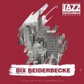 At The Jazz Band Ball (New York Jazz Collector Edition) de Bix Beiderbecke