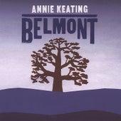 Belmont von Annie Keating