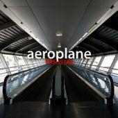 Wishstar de Aeroplane
