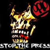 Stop The Press de Opio