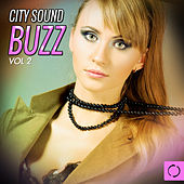 City Sound Buzz, Vol. 2 von Various Artists