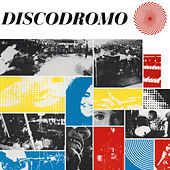 Discodromo by Various Artists