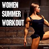 Women Summer Workout by Various Artists