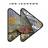 Fast Forward von Joe Jackson
