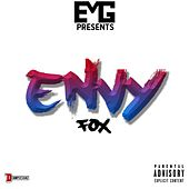 Envy by Fox
