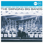 The Swinging Big Bands (Jazz Club) by Various Artists