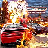 Hell Cat von Young Dro