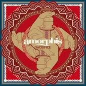 Sacrifice von Amorphis