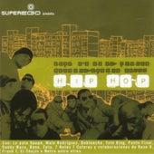 Este No Es el Típico Recopilatorio De... Hip-hop de Various Artists