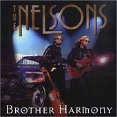 Brother Harmony di Nelson