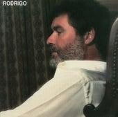 Rodrigo de Rodrigo