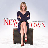 New In Town de Soundtrack
