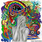 Free Your Mind by Free Your Mind