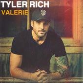 Valerie by Tyler Rich