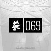 Monstercat Podcast EP. 069 by Monstercat