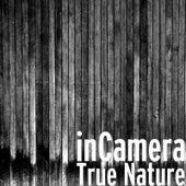 True Nature by In Camera