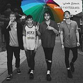 Swings & Waterslides by Viola Beach