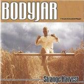 Strange Harvest de Bodyjar