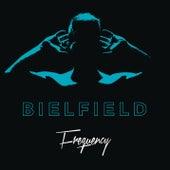 Frequency de Bielfield