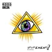 Delta von Rod G.