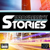Progressive Stories Vol. 7 von Various Artists