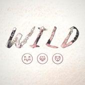 Wild von WILD