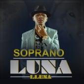 Luna Llena de Soprano