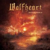 Shadow World von Wolfheart
