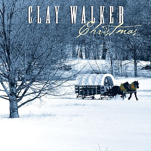 christmas by clay walker - Mary Did You Know Christmas Song