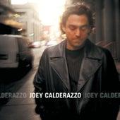 Joey Calderazzo by Joey Calderazzo