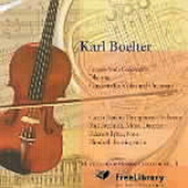 Music from the Fleisher Collection, Vol. 3 de Various Artists