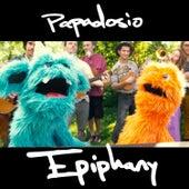 Epiphany by Papadosio
