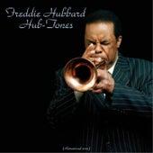 Hub-Tones (Remastered 2015) by Freddie Hubbard