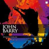 Spanish Harlem by John Barry