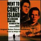 Went to Coney Island by Midge Ure