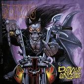 Devil's Angels de Danzig