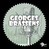 Marquise de Georges Brassens