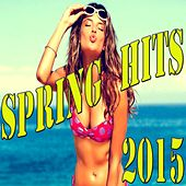 Spring Hits 2015 by Various Artists