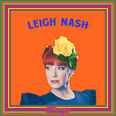 Chicago by Leigh Nash