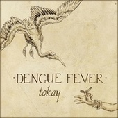 Tokay de Dengue Fever