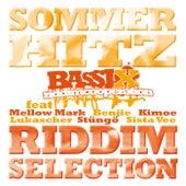 Sommerhitz Riddimselection von Various Artists