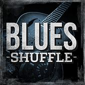 Blues Shuffle de Various Artists