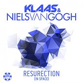 Resurection by Klaas